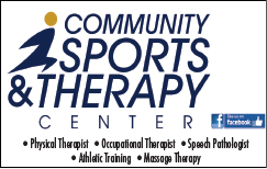 Community Sports_Therapy