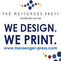Messenger Press