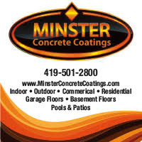 Minster Concrete